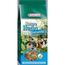 Nature Herbs Immunity 60g