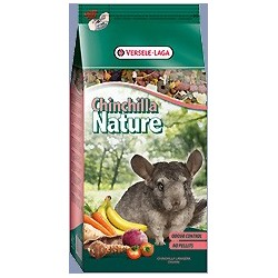 Karma Chinchilla Nature 750g