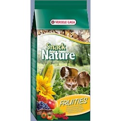 Snack Nature Fruities 150g