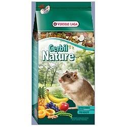 Karma Gerbil Nature 750g