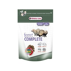 Karma Ferret Complete - Fretki 1 kg