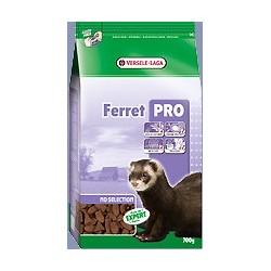 Karma Ferret Pro 700g