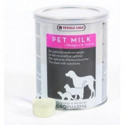 Pet milk 400 g - mleko w proszku