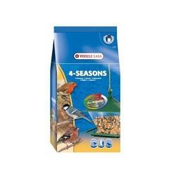 4 Seasons - mieszanka na cztery pory roku 1 kg