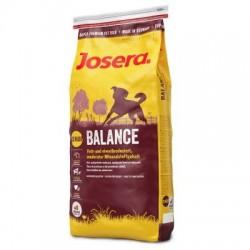 Josera Balance 4 kg karma light dla psów