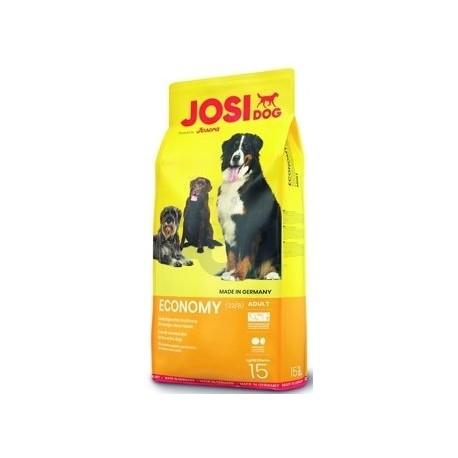 Economy 15 kg karma dla psów