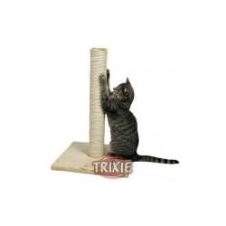 Drapak dla kota sizalowy 62 cm TRIXIE