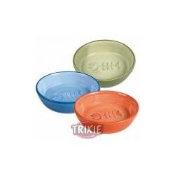 Miska ceramiczna 0,2l, 13 cm TRIXIE