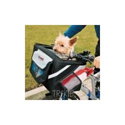 Torba transportowa na rower 30 x 25 x 25 cmT RIXIE