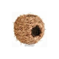 Gniazdo z trawy  TRIXIE