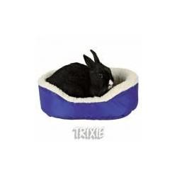Legowisko dla królika TRIXIE