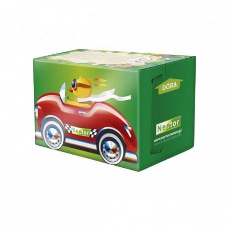Pudełko transportowe NESTOR
