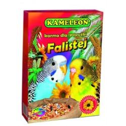 Pokarm dla Falistej 700 ml KAMELEON