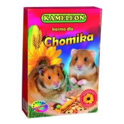 Pokarm dla Chomika 700 ml KAMELEON