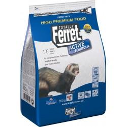 Karma Active Formula 0,35 kg TOTALLY FERRET