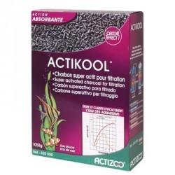 Actikool 1050 g Actizoo ZOLUX