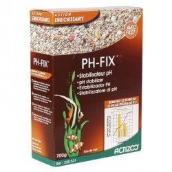 PH-FIX 700 g Actizoo ZOLUX