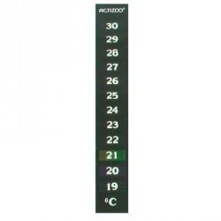 Termometr ciekłokrystaliczny ZOLUX