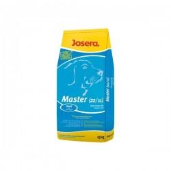 Master 15 kg karma dla psów