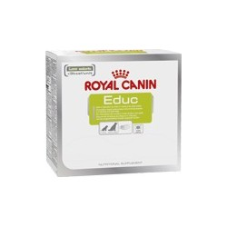 Educ 50g Royal Canin