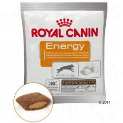 Energy 50g Royal Canin