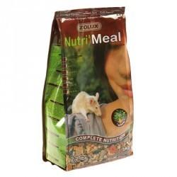 Nutri'Meal® dla myszy 1 Kg ZOLUX