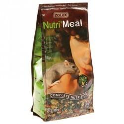 Nutri'Meal® dla skoczków 1 Kg ZOLUX
