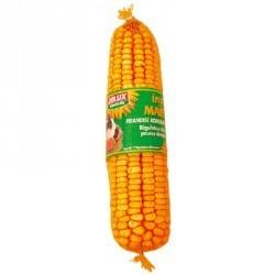 Kukurydza ZOLUX
