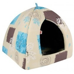 Igloo TI'Chat ZOLUX